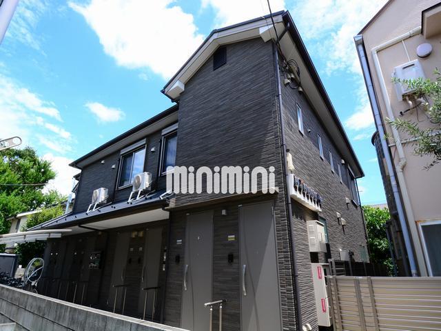 京王電鉄井の頭線 久我山駅(徒歩17分)