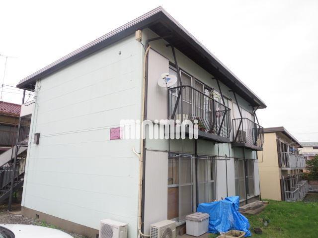 横浜線 片倉駅(徒歩25分)