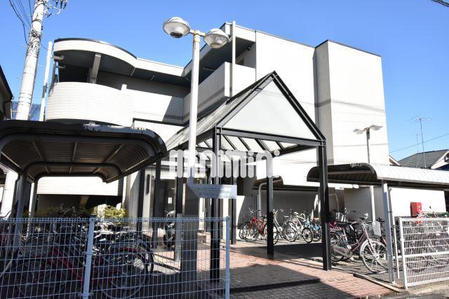 多摩モノレール 玉川上水駅(徒歩29分)