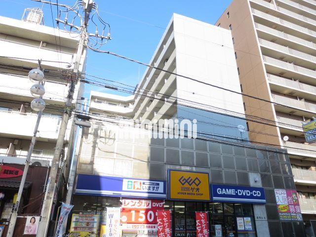 京王電鉄高尾線 山田駅(徒歩24分)