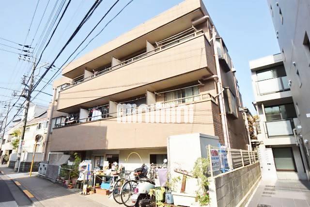 中央本線 三鷹駅(徒歩9分)