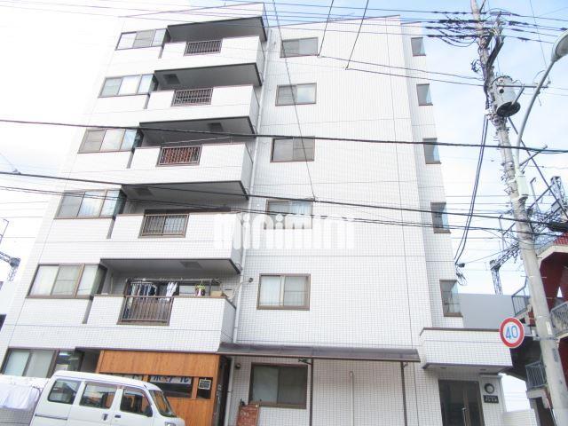 京王電鉄京王線 平山城址公園駅(徒歩30分)