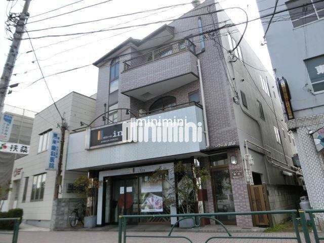 エトワール関谷