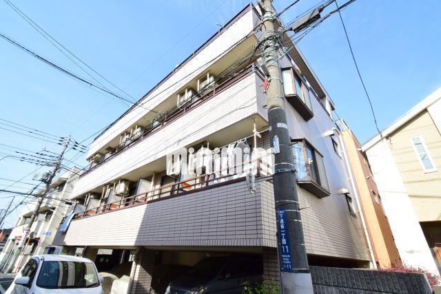 中央本線 三鷹駅(徒歩19分)