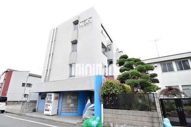 横浜線 片倉駅(徒歩21分)