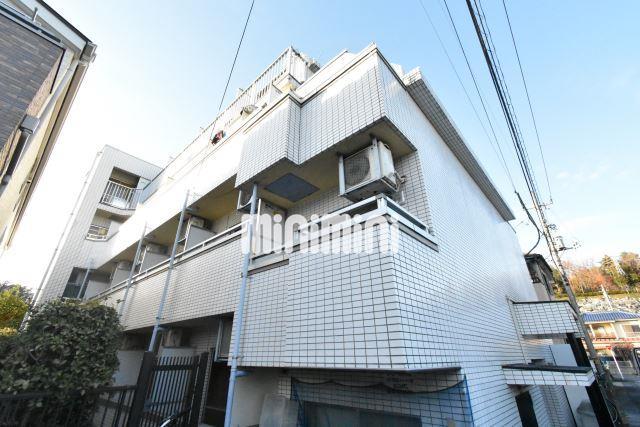 青梅線 河辺駅(徒歩20分)