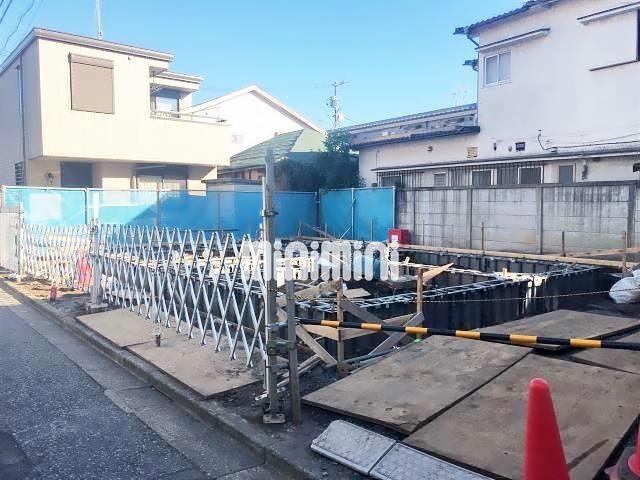中央本線 高円寺駅(徒歩8分)