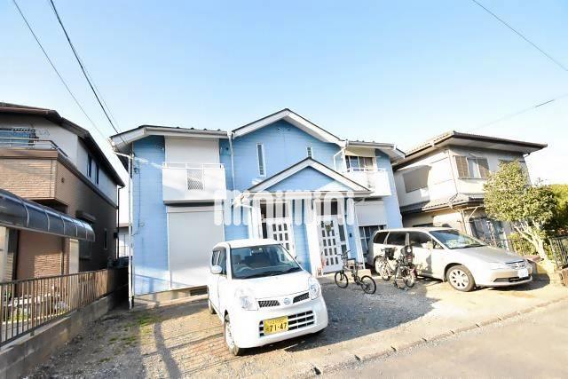 横浜線 片倉駅(徒歩29分)