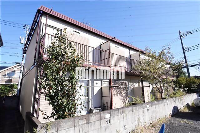 京王電鉄京王線 高幡不動駅(徒歩29分)