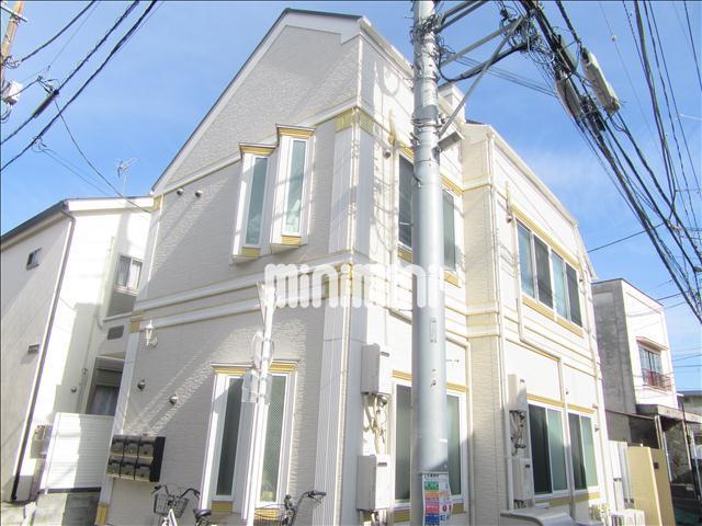 中央本線 中野駅(徒歩24分)
