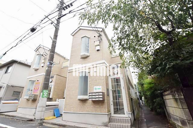 東京メトロ丸ノ内線 東高円寺駅(徒歩17分)