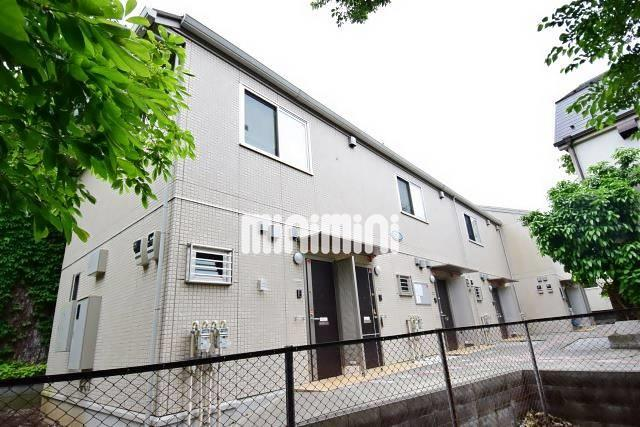 京王電鉄京王線 仙川駅(徒歩22分)