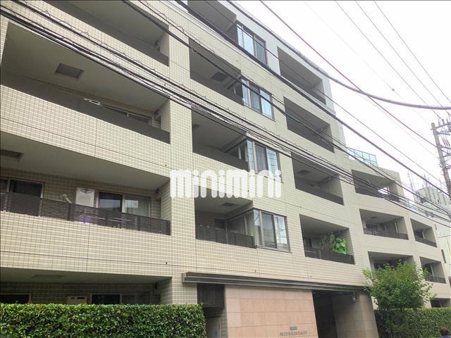 都営地下鉄大江戸線 東中野駅(徒歩15分)