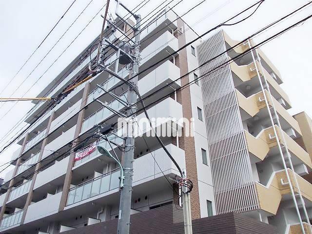 中央本線 国分寺駅(徒歩4分)