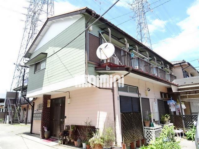 横浜線 橋本駅(徒歩11分)