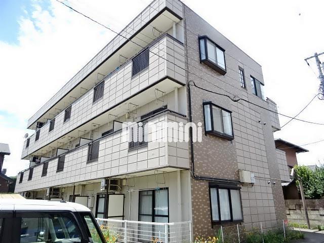 横浜線 橋本駅(徒歩10分)