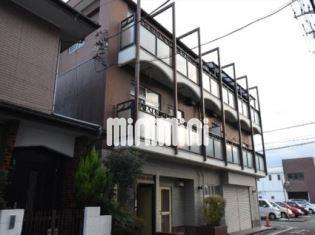 サンハイム千代田