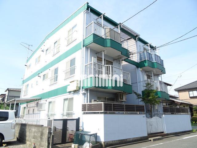 神奈川県相模原市緑区二本松4丁目1R