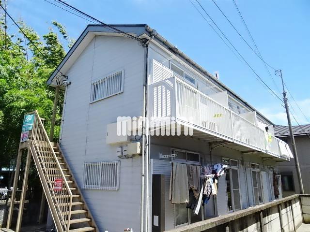 横浜線 橋本駅(徒歩15分)