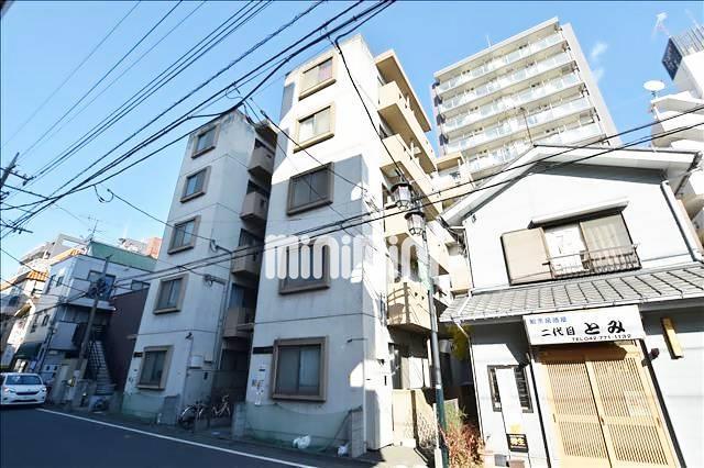 相模線 南橋本駅(徒歩2分)