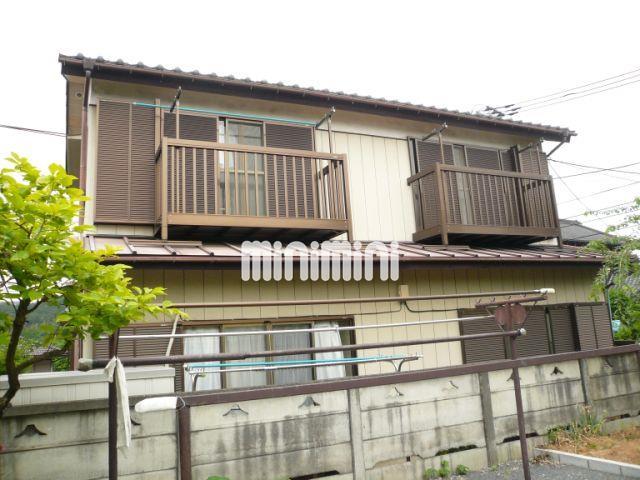 神奈川県相模原市緑区東橋本3丁目3DK