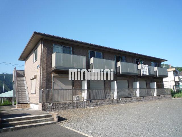 横浜線 橋本駅(バス44分 ・三ヶ木停、 徒歩24分)