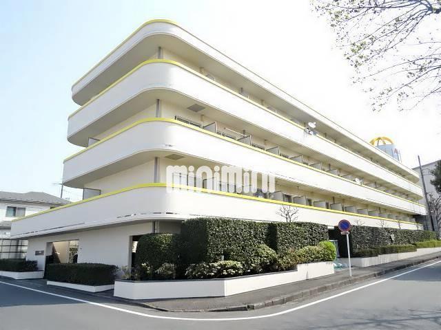 相模線 南橋本駅(徒歩6分)