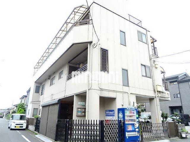 横浜線 淵野辺駅(徒歩18分)
