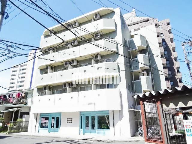 横浜線 橋本駅(徒歩4分)