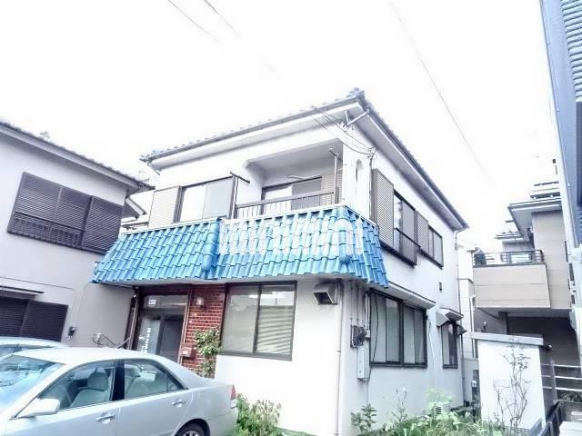 横浜線 矢部駅(徒歩22分)