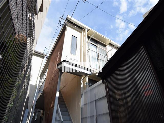 長野電鉄長野線 市役所前駅(徒歩5分)