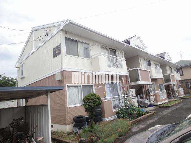 篠ノ井線 川中島駅(徒歩14分)、信越本線 川中島駅(徒歩14分)