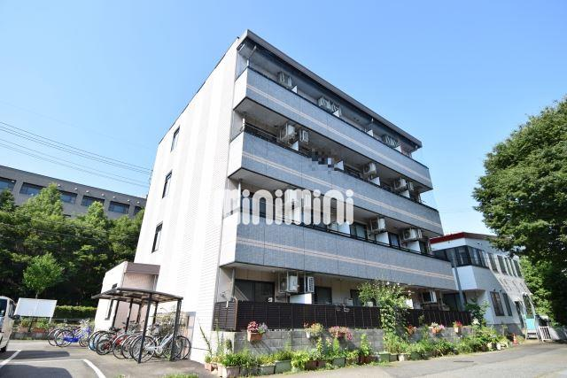 篠ノ井線 長野駅(徒歩26分)、信越本線 長野駅(徒歩26分)