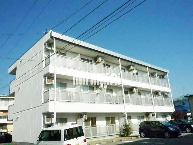 長野電鉄長野線 善光寺下駅(徒歩25分)