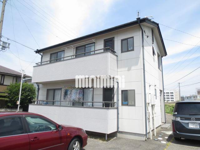 篠ノ井線 松本駅(徒歩18分)