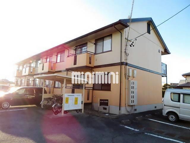 長野県松本市大字惣社2K