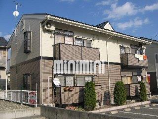 しなの鉄道北しなの 北長野駅(徒歩21分)