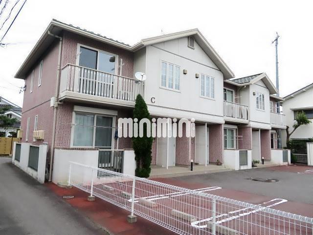 長野県松本市大字笹賀1LDK