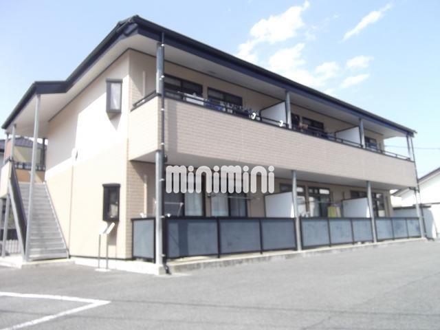 信越本線 篠ノ井駅(徒歩18分)、篠ノ井線 篠ノ井駅(徒歩18分)