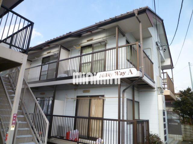 長野県松本市大字大村1K