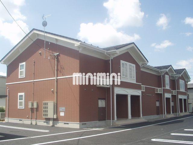信越本線 今井駅(徒歩43分)