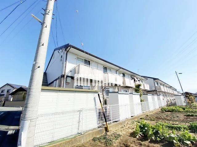 長野電鉄長野線 信濃吉田駅(徒歩10分)