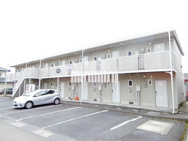 信越本線 川中島駅(徒歩19分)、篠ノ井線 川中島駅(徒歩19分)