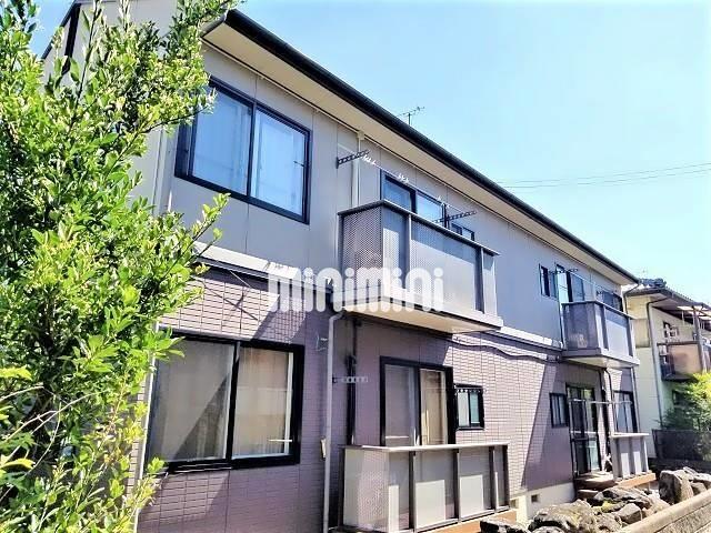 篠ノ井線 松本駅(徒歩22分)