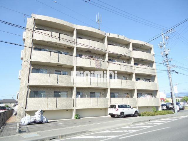 篠ノ井線 川中島駅(徒歩24分)、信越本線 川中島駅(徒歩24分)