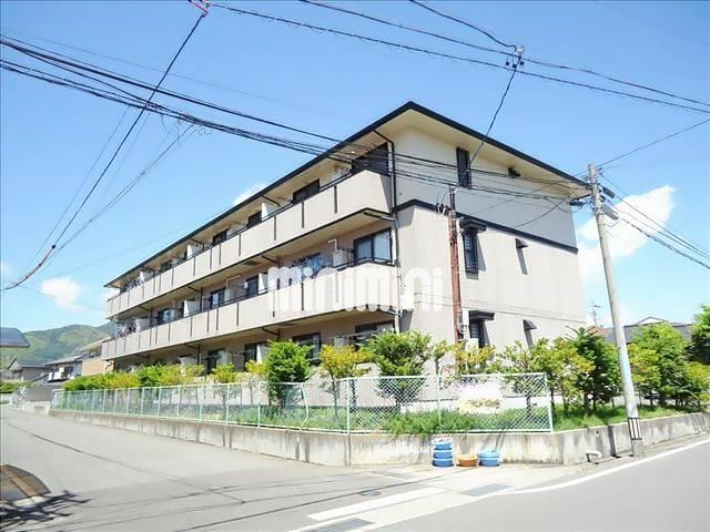 長野電鉄長野線 本郷駅(徒歩8分)