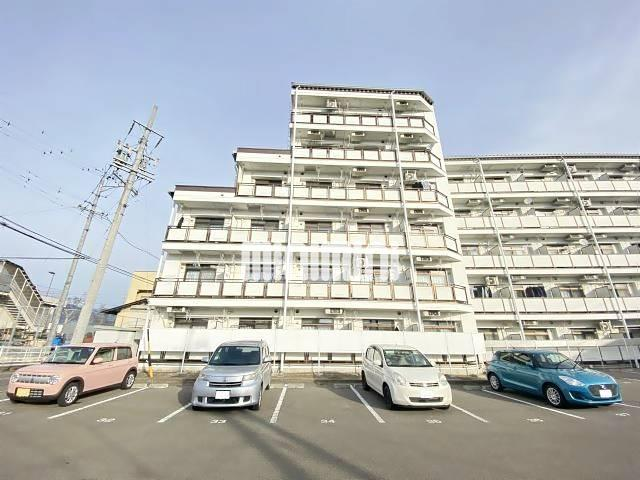 長野県長野市大字高田1K