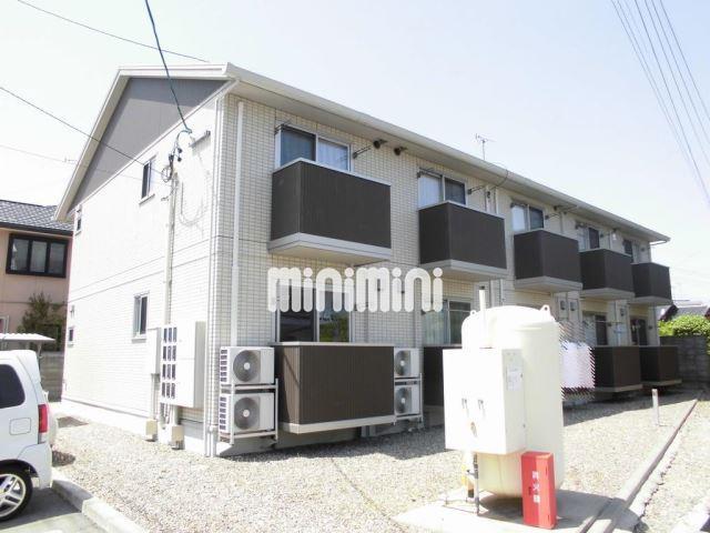 北陸新幹線 長野駅(バス22分 ・篠ノ井停、 徒歩4分)