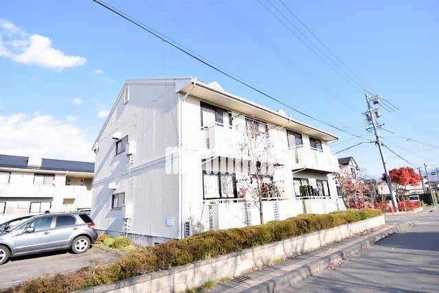 篠ノ井線 川中島駅(徒歩22分)、信越本線 川中島駅(徒歩22分)