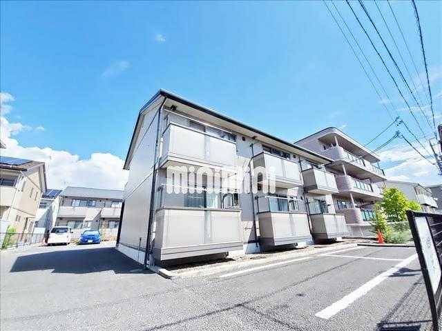 信越本線 長野駅(徒歩23分)、篠ノ井線 長野駅(徒歩23分)